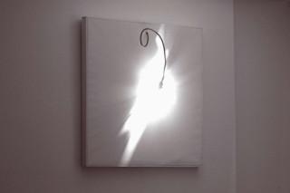 Luce Che Dipinge  von  Catellani & Smith