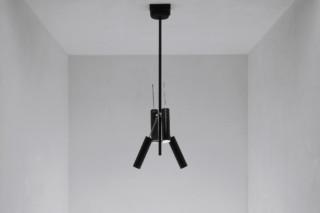 Lucenera 505  von  Catellani & Smith