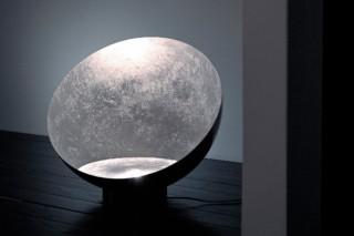 Luna Nel Pozzo  von  Catellani & Smith