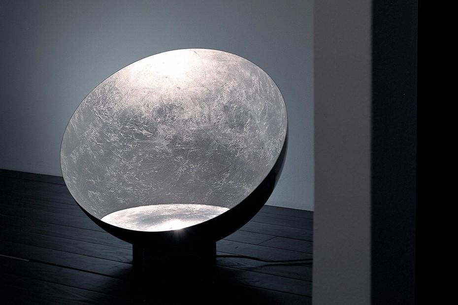 Luna Nel Pozzo