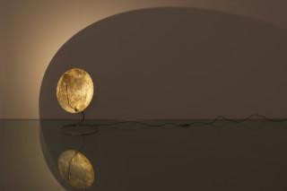 Luna Tavolo  von  Catellani & Smith