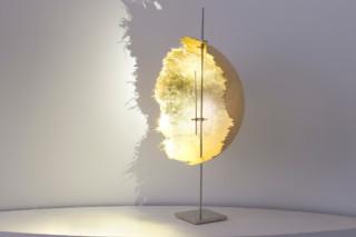 PK LED Tavolo  von  Catellani & Smith
