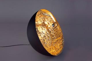 Stchu-moon  von  Catellani & Smith