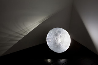 Tekno Moon  von  Catellani & Smith