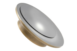 After glow Ceiling lamp  by  Ceccotti Collezioni