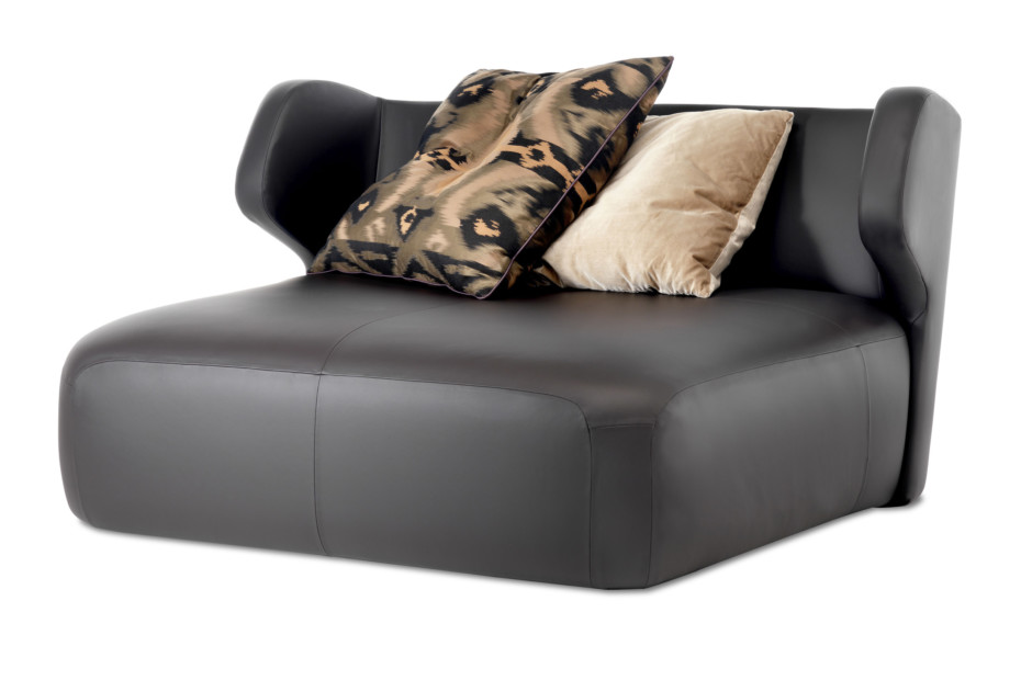 DC 150 Armchair