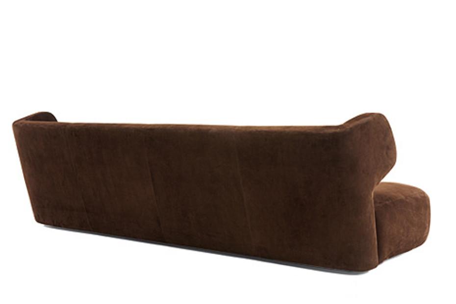 DC 220/ 280 Sofa