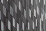 Fassadenbekleidung, Housing building in Barakaldo, Spanien  von  Ceramica Cumella