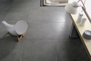 Blend Collection  von  Ceramica Fioranese