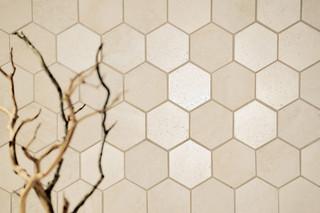Eco_Alabaster  von  Ceramica Fioranese