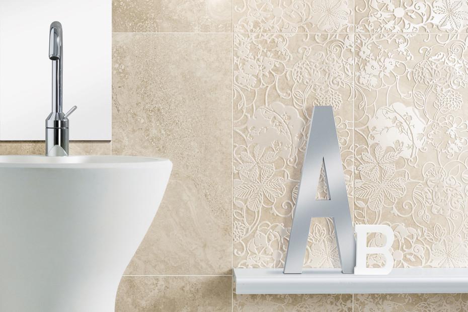 Eco_Alabaster