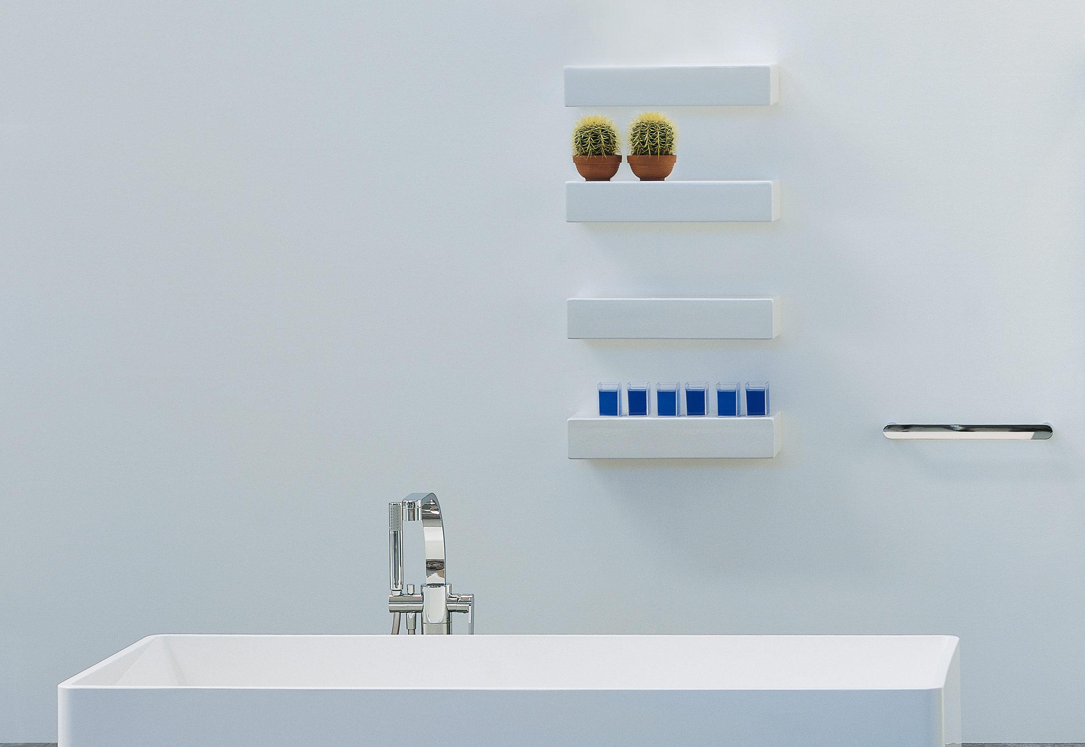 Brick by Ceramica Flaminia   STYLEPARK