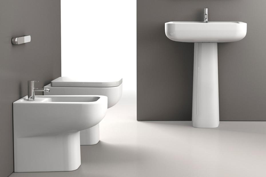 Como wc