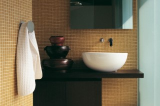 Dip 62  von  Ceramica Flaminia