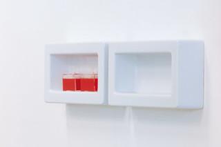 Frame  von  Ceramica Flaminia