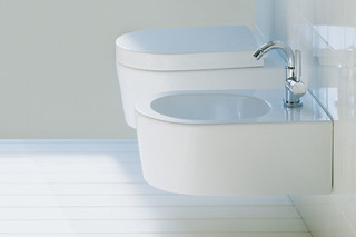 Link Back to Wall Bidet  von  Ceramica Flaminia