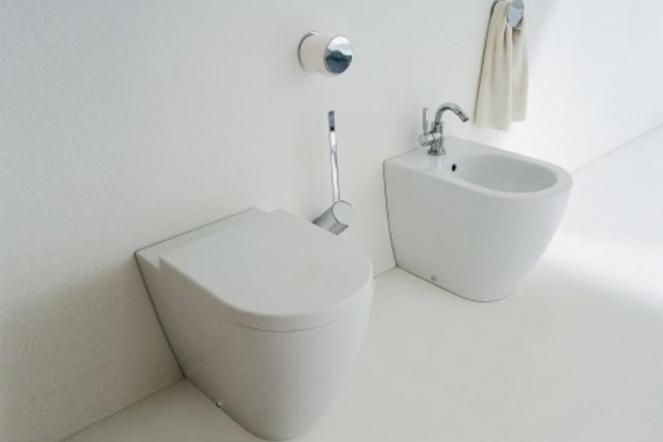 Link WC