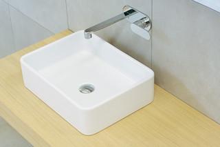 Miniwash 48/40 Waschtisch  von  Ceramica Flaminia