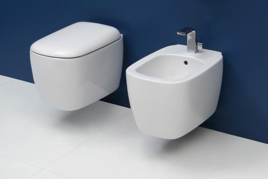 Mono` wc