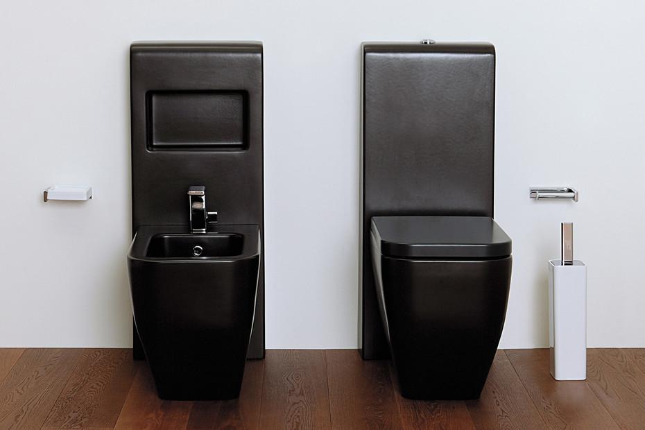 Niagara WC