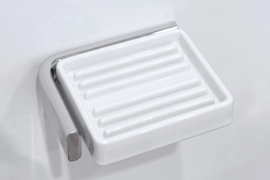 Noke` Soap dish