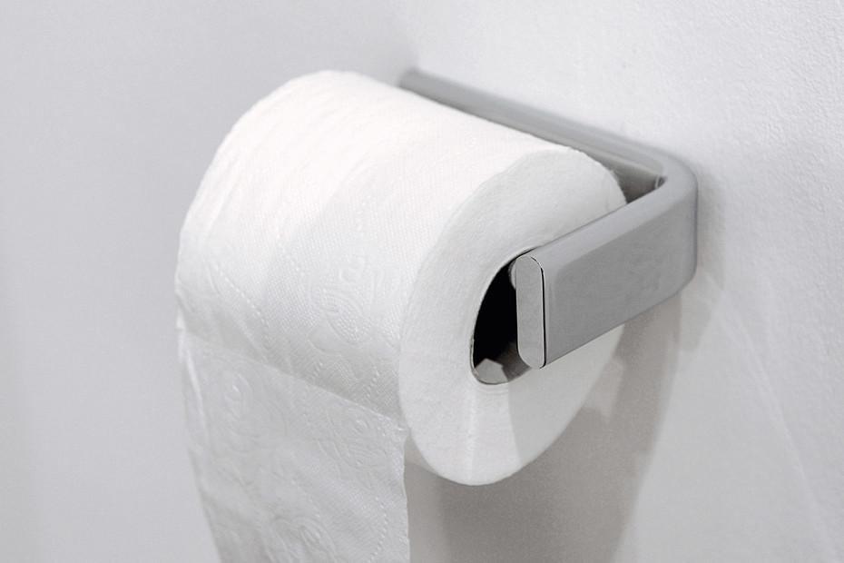 Noke` WC-Set