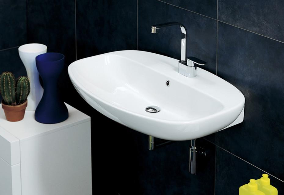 Nuda 85 basin