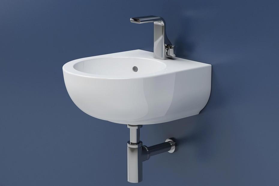 Pass Handwaschbecken