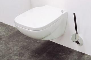 Sprint WC  von  Ceramica Flaminia