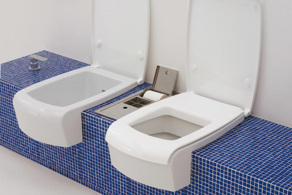 Una WC-Set