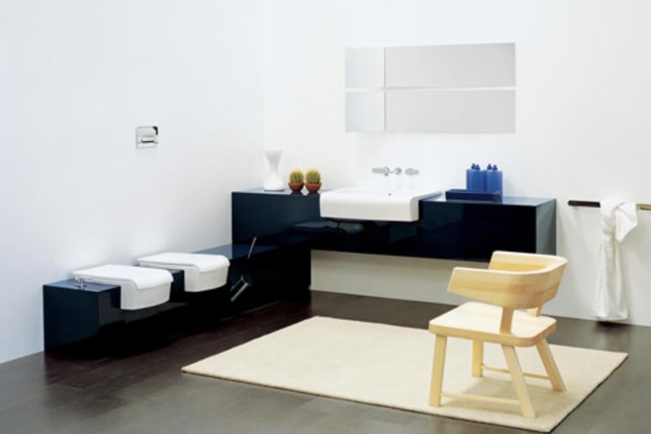 Una wc