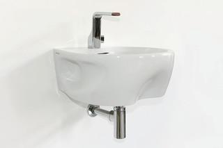 Void Waschtisch Neu  von  Ceramica Flaminia