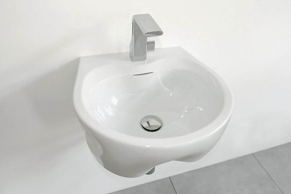 Void Waschtisch Neu
