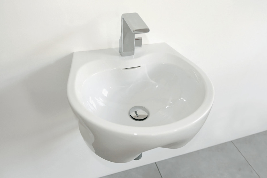 Void Wash basin new