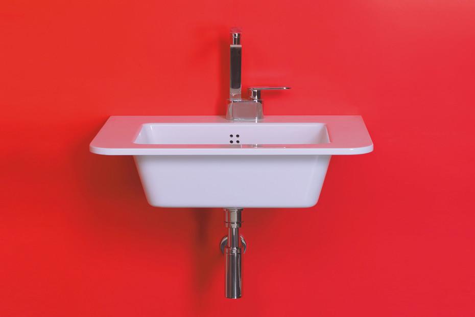 Volo Wash basin