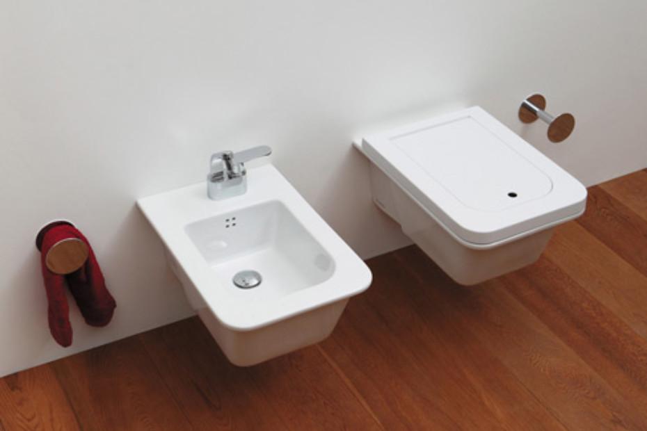 Volo WC