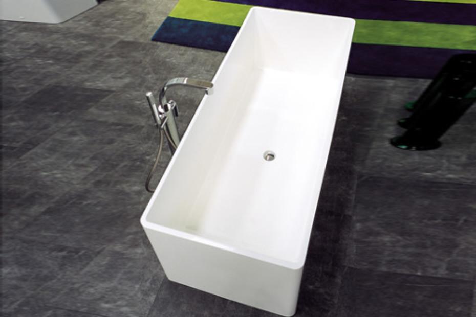 Wash 170 bath-tub