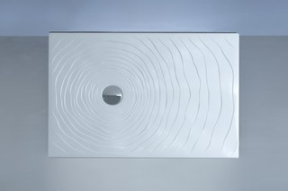 Water Drop 120  by  Ceramica Flaminia