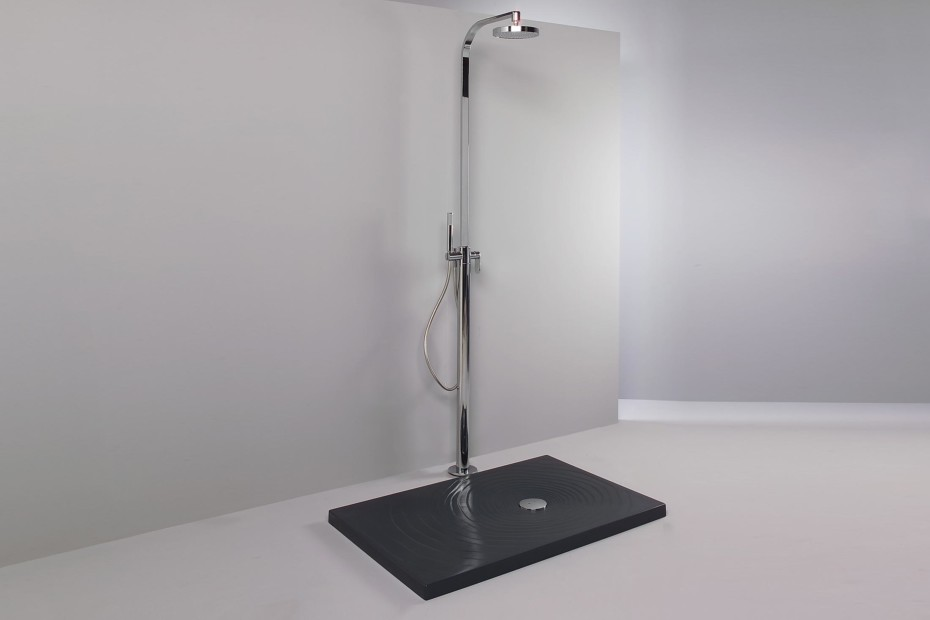 Water Drop 120
