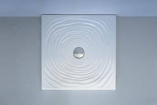 Water Drop 80  von  Ceramica Flaminia
