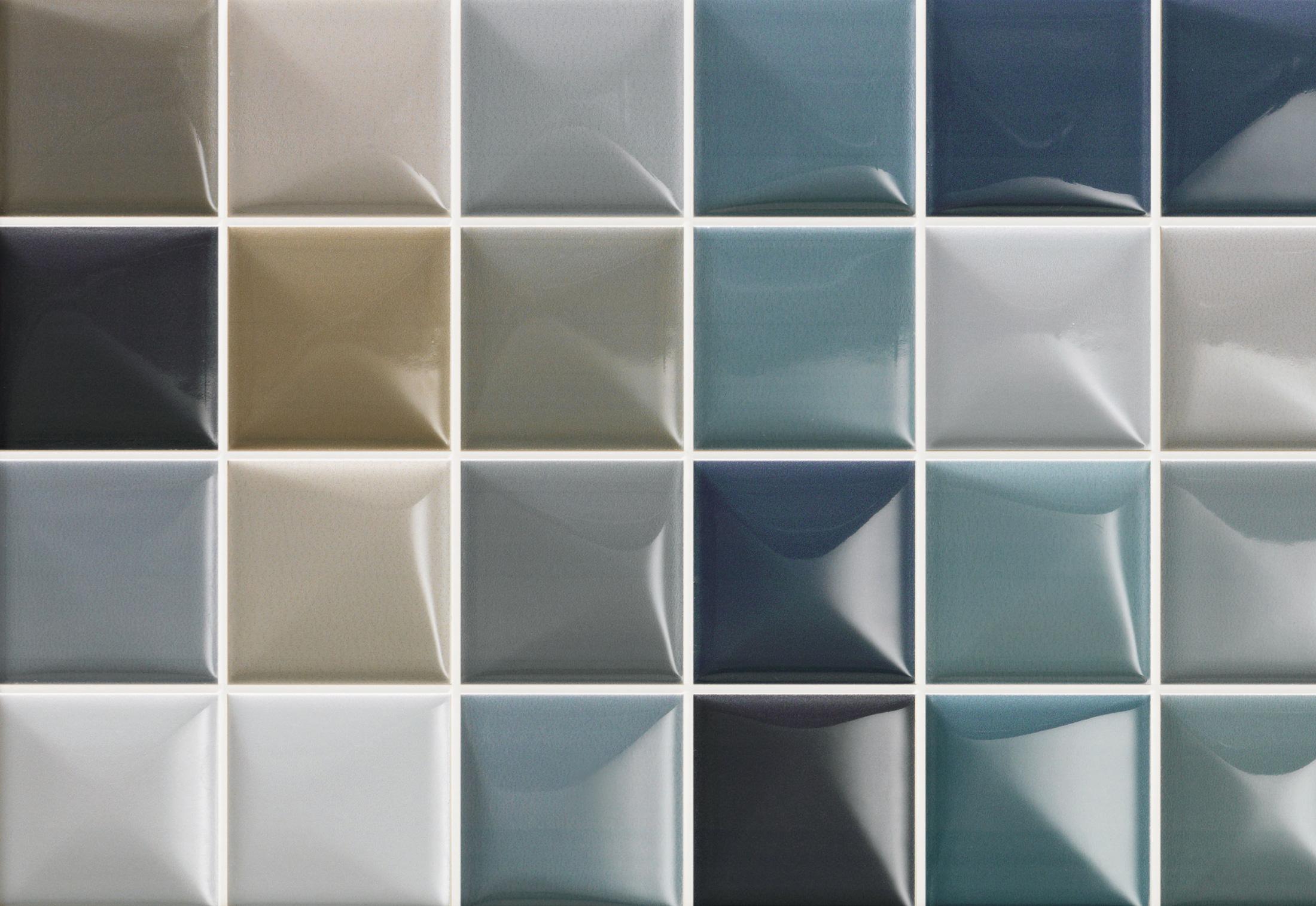 abita von ceramica sant 39 agostino stylepark. Black Bedroom Furniture Sets. Home Design Ideas