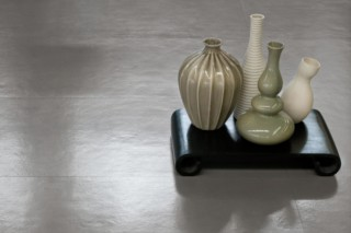 Concept  by  Ceramica Sant'Agostino