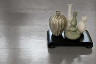 Concept  von  Ceramica Sant'Agostino