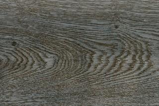 Bio plank  by  Ceramiche Lea