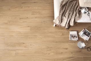 Bio timber microban  von  Ceramiche Lea