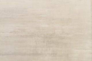 Artech Beige  von  Ceramiche Refin
