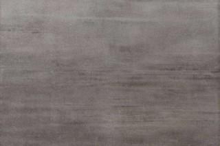 Artech Grigio  by  Ceramiche Refin