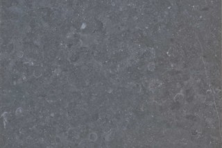 Bluetech Format  by  Ceramiche Refin