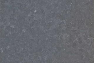 Bluetech Format  von  Ceramiche Refin