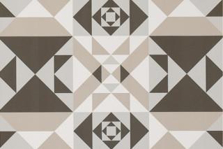 Frame Carpet  von  Ceramiche Refin